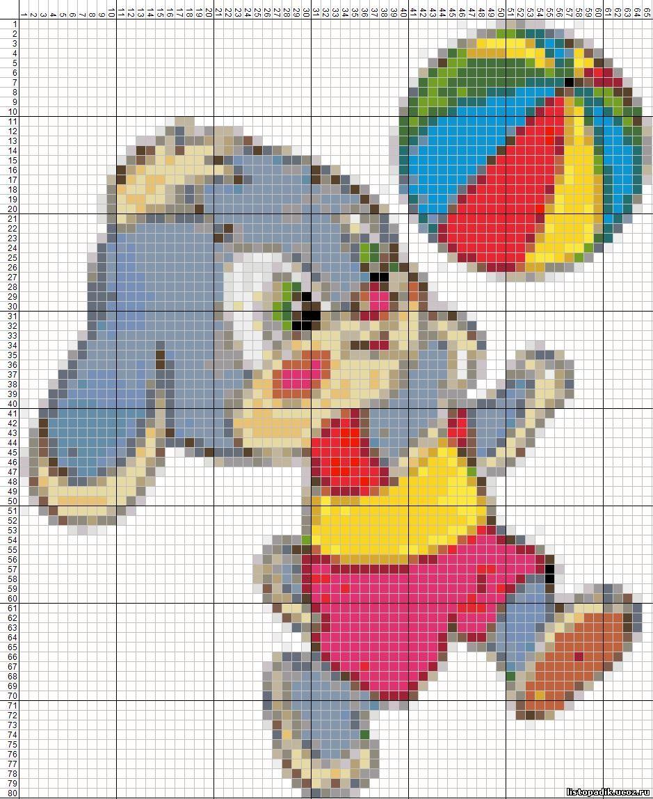 Заяц с мячем. прикольные картинки 2